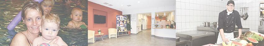 graf recke stiftung haus berlin weitere dienstleistungen. Black Bedroom Furniture Sets. Home Design Ideas