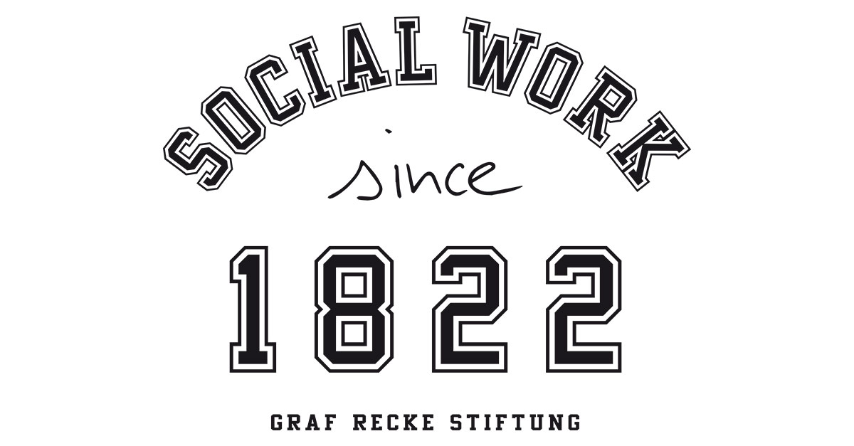 freiwilliges soziales jahr ratingen